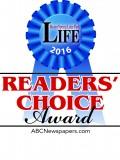 16-life-readers-choice-e1456939878654